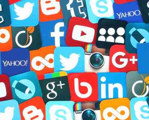 Digital Storytelling by COMPETE: Plattformen, Tools und Tricks